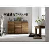 buffet d interieur collection greenface nova solo b123