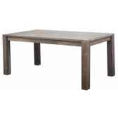 table interieur 142 collection greenface nova solo rt142