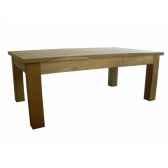 table basse d interieur collection greenface nova solo t711