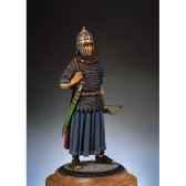 figurine kit a peindre archer hamian en 125 ap j c sg f013