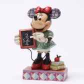 acp chien papillon 28 cm anna club lifelike 23 177 018