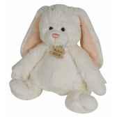 acp chiens couches 23 cm 4 mod anna club lifelike 23 177 040