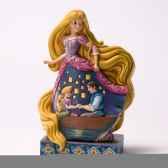 acp yorkshire terrier 19 cm anna club lifelike 23 177 041
