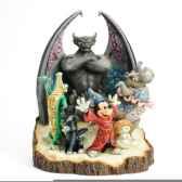 acp yorkshire terrier 28 cm anna club lifelike 23 177 042