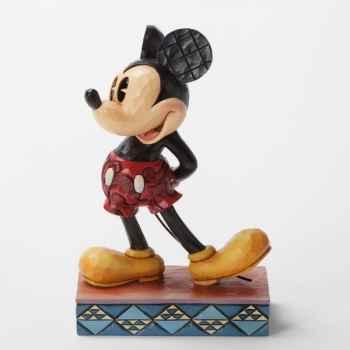 Figurine - Kit à peindre Le joyau de la couronne en 1880-1890 - SG-F020