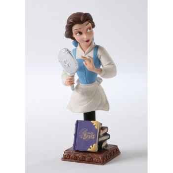 Figurine - Kit à peindre Police montée canadienne en 1970 - SG-F021