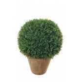 wwf aigle 20 cm 15 170 009