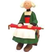 wwf dauphin 39 cm 15 176 001