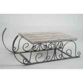 wwf panda assis 32 cm 15 183 001