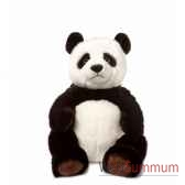 wwf panda assis 47 cm 15 183 002