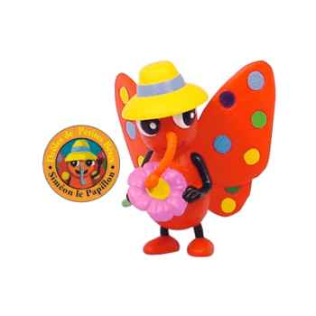 Figurine - Kit à peindre Ceinturion romain sur le champ de bataille en 125 ap. J.-C. - SG-F024