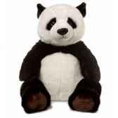 wwf panda assis 55 cm 15 183 003