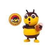 wwf panda 23 cm 15 183 005