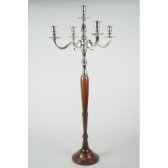 wwf panda 30 cm 15 183 006