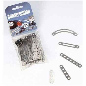 Wwf maman panda 28 cm, avec bébé -15 183 008
