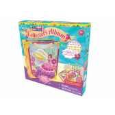 wwf panda assis 22 cm 15 183 011