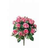 wwf panda assis 15 cm 15 183 012