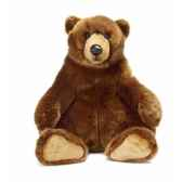 wwf grizzly assis 64 cm 15 184 003