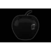 wwf grizzly assis 23 cm 15 184 007