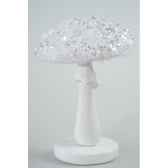 wwf koala 15 cm 15 186 001