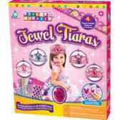 wwf koala 22 cm 15 186 002