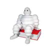 wwf ours polaire 15 cm 15 187 001