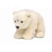 wwf ours polaire 30 cm 15 187 003