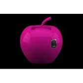 wwf ours polaire assis 15 cm 15 187 009