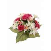 wwf phoque blanc sur le cote 24 cm 15 188 009