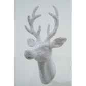 wwf phoque gris 24 cm 15 188 010