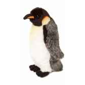 wwf pingouin empereur 20 cm 15 189 004