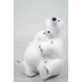 wwf pingouin emprereur 33 cm 15 189 005