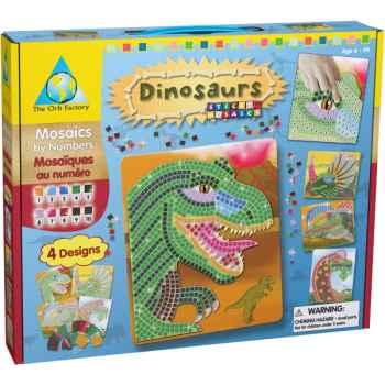 Wwf renard roux 30 cm -15 190 002