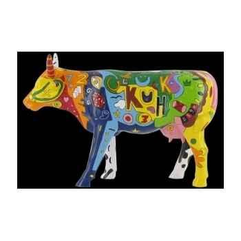 Figurine - Kit à peindre Beau Geste - SG-F028