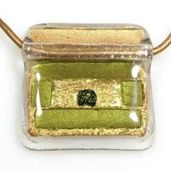 Wwf renard des neiges 30 cm -15 190 010