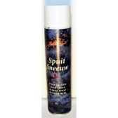 wwf orang outang 23 cm 15 191 004