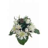 wwf orang outang 39 cm 15 191 005