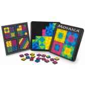 wwf chimpanze 23 cm 15 191 008