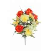 wwf tigre 15 cm 15 192 001