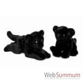 wwf panthere noire 23 33 cm 2 mod 15 192 014