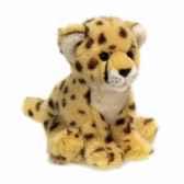 wwf guepard 15 cm 15 192 019