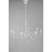 wwf guepard 23 33 cm 2 mod ass 15 192 020