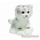 wwf tigre blanc 15 cm 15 192 025