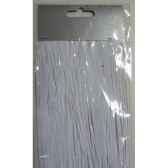 wwf tigre blanc 23 33 cm 2 mod ass 15 192 026