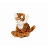 wwf tigre sauvage 23 cm 15 192 041