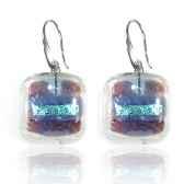 wwf tigre sauvage 40 cm 15 192 042