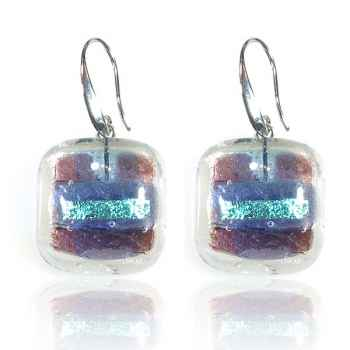 Wwf tigre sauvage, 40 cm -15 192 042