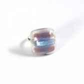 wwf tigre sauvage 56 cm 15 192 043