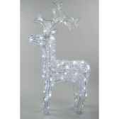 wwf jaguar 2 mod 23 33 cm 15 192 061