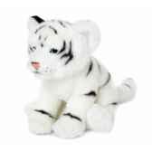 wwf tigre blanc couche 23 cm 15 192 062